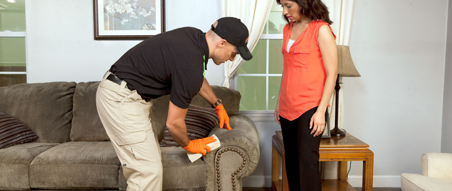 East Las Vegas, NV carpet upholstery cleaning
